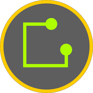 ClockChart Widget icon