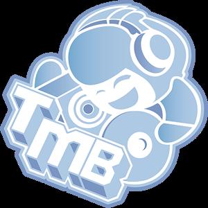 themixingbowl Radio icon