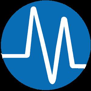 MedicoCircle icon