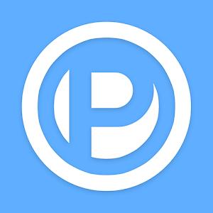Pronuntia Pronunciation App icon