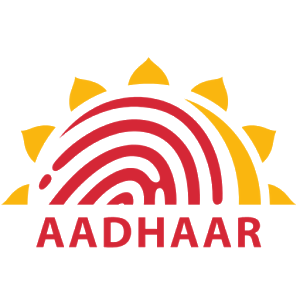 Aadhaar Status icon