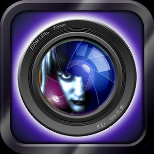 Ghost FX Pro icon