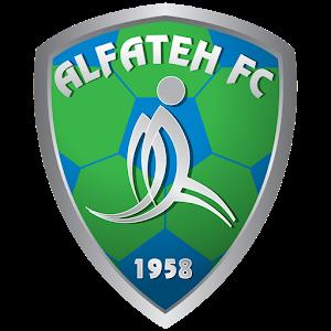 Fateh Club icon