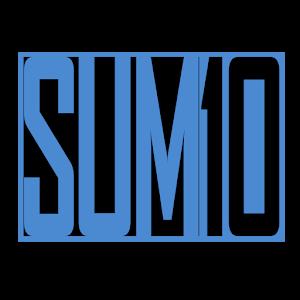 SUM10 icon
