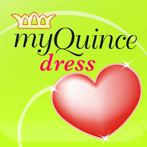 Quiñce Dresses by Mary's icon