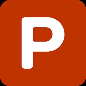 PaperHelp Essay App icon