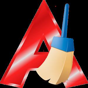 المنظف ( Assistant Android ) icon