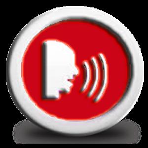 Emergency Rescue icon
