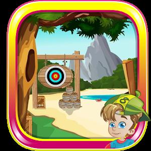 Cayman Islands Escape icon