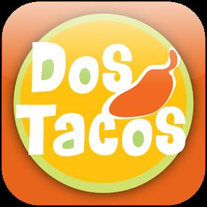 도스타코스 icon