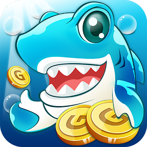 Fishing Master Free icon