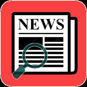실시간 속보 - 뉴스속보 및 실시간이슈 icon