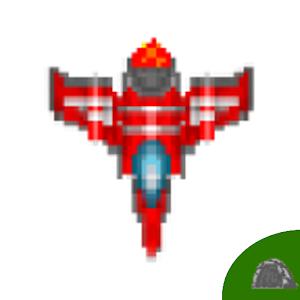 Crazy Faller icon