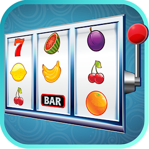 Jackpot - The Real Game icon