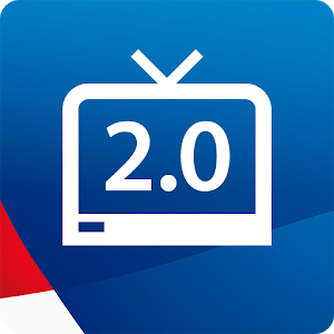 swisscom tv 2.0 app