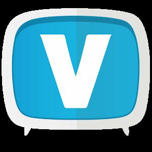 Viki: Korean Drama, Movies & Asian TV - AppRecs