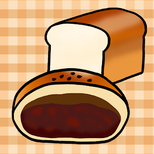 Let's Bread Cooking icon