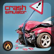 Car Crash Simulator Racing - AppRecs