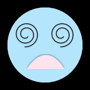 Kid Annoyer icon