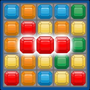 55555 (Puzzle) icon