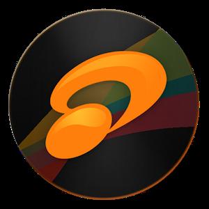 jetAudio HD Music Player Plus icon