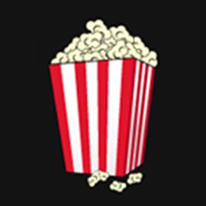 WhichMovietoWatch icon