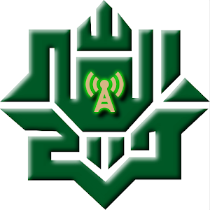 Radio Masjid Fatahillah icon