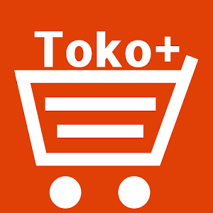 Tokoplus, buying & selling. icon
