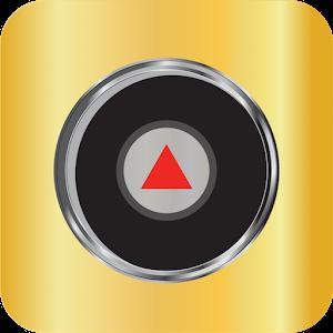 Insite Gold icon