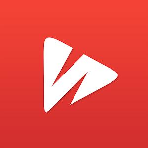HeroTalkies - Tamil Movies & Live TV Channels - AppRecs