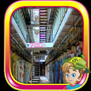 Escape From Prison H15 icon