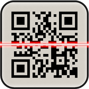 Easy QR Code Scanner icon