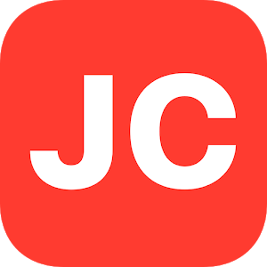 JellyChip icon