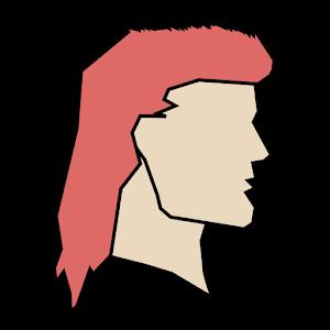 ZEF REF icon