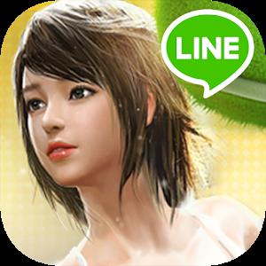 LINE Superstar Tennis icon