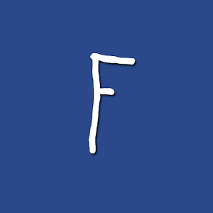 Extra Lite for Facebook icon