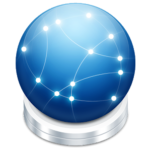Connectivity Monitor Free icon
