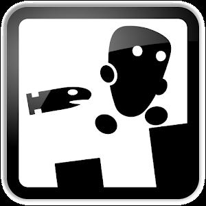 Tiny Jack icon