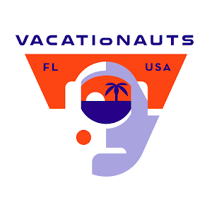 We Are Go Vacationauts icon