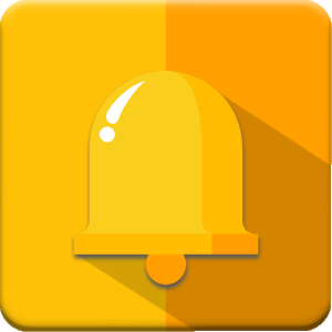 BeeBell Voice Reminder icon