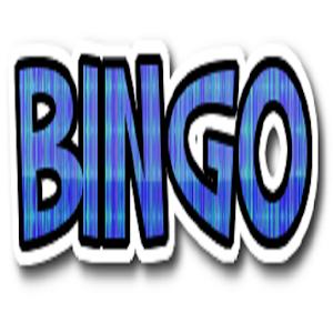 Ultimate Bingo icon