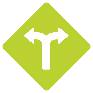 Connect Navigation - Free GPS icon