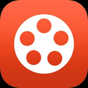 UAE Cinema Showtimes - Local Movie Shows Nearby icon