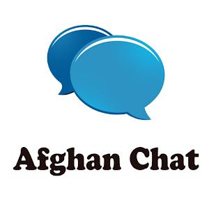 Afghan Snap icon