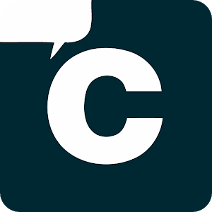 CometChat icon