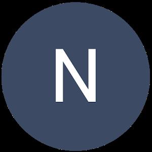Ntstiffins icon
