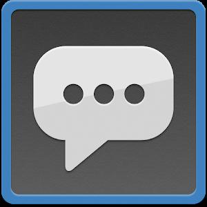 Hide SMS - private text vault - AppRecs