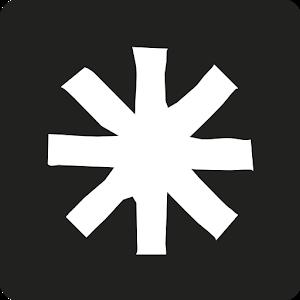 PIXXERS icon