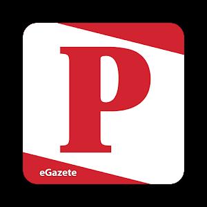 Posta eGazete icon