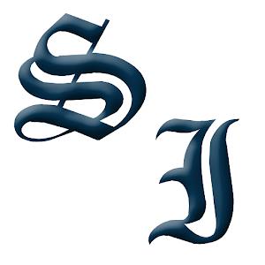 Splattered Ink icon